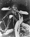 Gordon Griffith as Tarzan.jpg