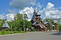 Gorno-Altaysk MakaryChurch 014 5015.jpg