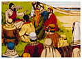 Gospel of Luke Chapter 6-13 (Bible Illustrations by Sweet Media).jpg