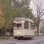 Gotha T59E-001 (cropped 1-1).jpg
