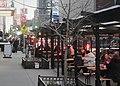 Gotham Market sidewalk dining jeh.jpg