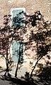 Goult-Sietta... - panoramio.jpg