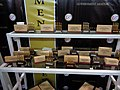 Government Arsenal ammunition display wide shot.jpg