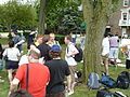 Governors Island Picnic 4.jpg