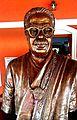 Govinda Pai Statue.jpg