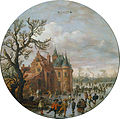 Goyen 1625 winter.jpg