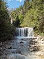 Gozd Martuljek - river3.jpg