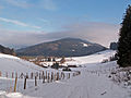 Grünenbach - Laubenberg - Motzgatsried v SW.JPG
