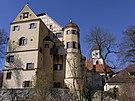Hartmann I. von Grüningen -  Bild