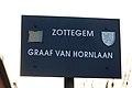 Graaf van Hornlaan Zottegem.jpg