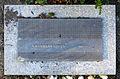 Grabstätte Chargesheimer, Melaten-Friedhof Köln (2).jpg