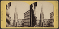 Grace Church, Broadway, from Robert N. Dennis collection of stereoscopic views 2.png