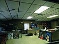 Graceland 00243.jpg