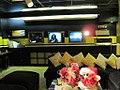 Graceland 2010-12-18 Memphis TN 04.jpg