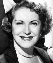 Gracie Allen (cut).JPG