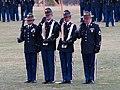 Graduation Day DSC 9116 (16480269239).jpg