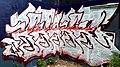 Graffiti IMG 20150626 132125 (18996157199).jpg
