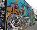 Graffiti in Antwerp pic 2.JPG