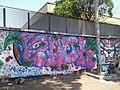 Graffiti in Rome - panoramio (100).jpg