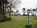Granard Villa, Riverside, Wexford - geograph.org.uk - 1280961.jpg