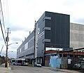 Grand Av Bus Depot from 49 Pl jeh.jpg