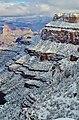 Grand Canyon - panoramio (33).jpg