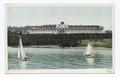 Grand Hotel, Mackinac Island, Mich (NYPL b12647398-68562).tiff