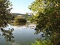 Grandes Rios - panoramio.jpg