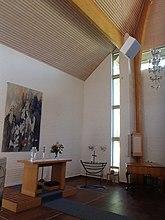 Fil:Granlo kyrka 15.jpg