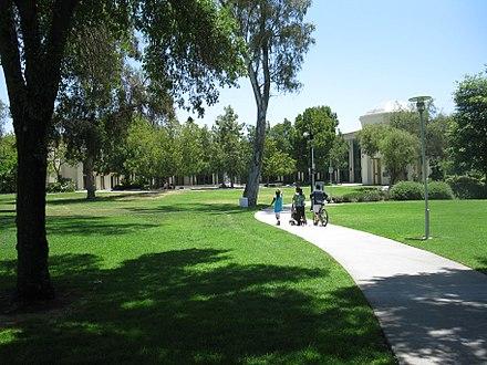 Escondido, California - Wikiwand