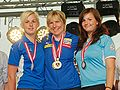 Grasski-ÖM 2010 Kombination Damen.jpg