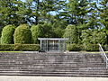 Grave of Miki Nakayama.JPG