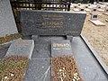 Grave of Stepan Shtan'ko 2019 (3).jpg