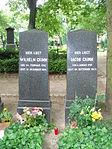 Graven Jacob en Wilhelm Grimm.JPG
