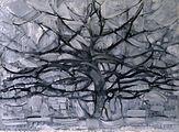 Gray Tree 1911.jpg