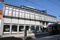 Graz Eisernes Haus-20111001.png