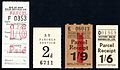 Great Britain private parcel service stamps - 4.jpg