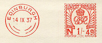 Great Britain stamp type D3.jpg