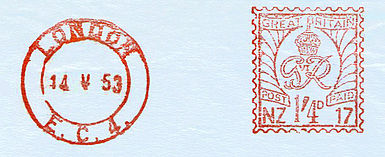 Great Britain stamp type D9.jpg
