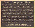 Great Dangaroo Flood (4624400617).jpg