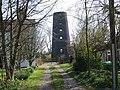 Great Ellingham Mill.jpg