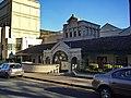 Great Malvern theatre - panoramio.jpg