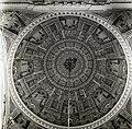 Great Mecidiye Mosque (14666117011).jpg