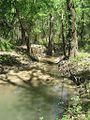 Great River Road Arkansas Phillips County AR 009.jpg