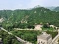 Great Wall of China at Juyongguan IMG 6055.jpg