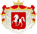 Greater Coat of Arms - Starykoń.png