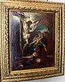 Grechetto, crocifissione, genova, 01.JPG