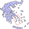 Greece islands cyclades.png