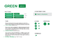 Green Codification.png