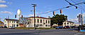 Green County Courthouse Square at Eutaw, AL.jpg